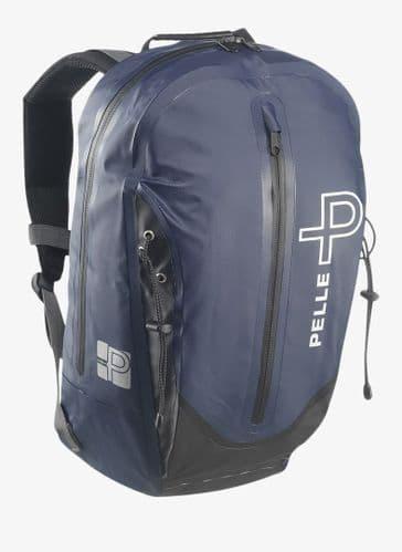 Pelle P Waterproof Backpack 20L